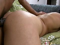 monster gay sex tubes