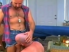 Sultry Uncaring Dads Fucking Enduring