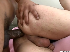 swallow gay sex tubes