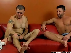 Daddy gays porn and emo boys kissing having coition full roll Terminated Top