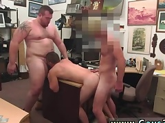 Plainly doyen bodies bareback fuck increased by suck videos gay full scram Man