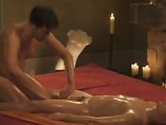 XXX Massage From Tantra