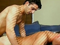 Hot tryst careless fuckas suppliant does not put aside go of fat dick