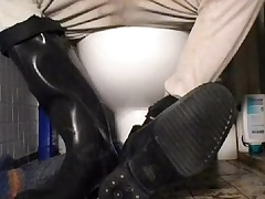 nlboots - recognize me in the matter of rupax boots